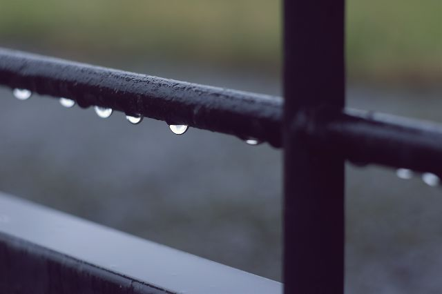 pictures of water drops