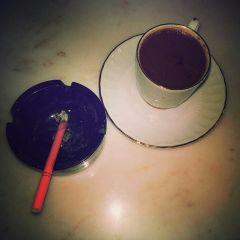 turk kahvesi ask love turkish coffee