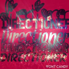 one 1d onedirection direction music