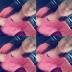 @itziajamilet:)