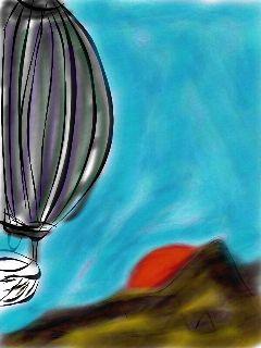dcairballoon