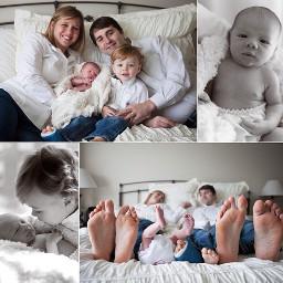 wapfamilymoments lovely family