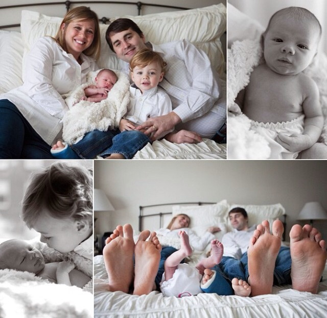 #lovely #family