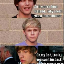 louis tomlinson niall horan liam payne one direction funny