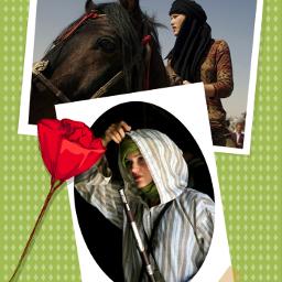 fantasy morocco mareucos tborida