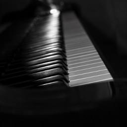 black & white photography music emotions