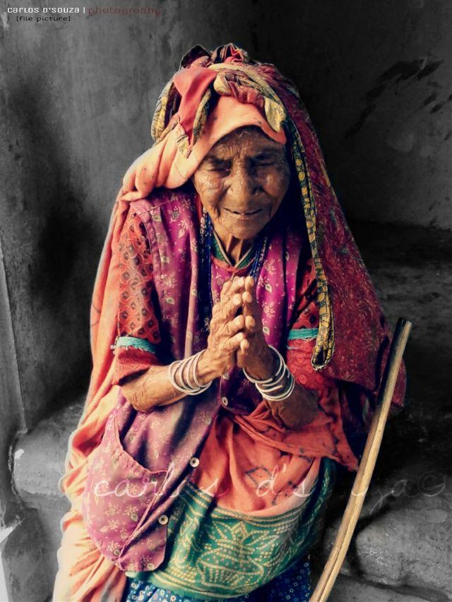 elders photo tag