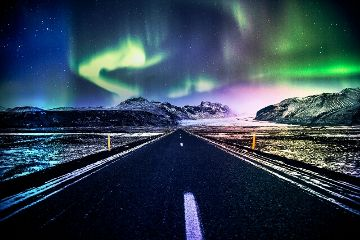 travel photography freetoedit love colorful
