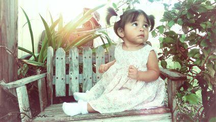 baby kid