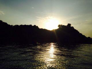sun photography nature