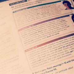 diariofotografico english home language book