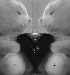 thank black mirror blur picsart