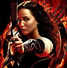 #KatnissEverdeen#hungergames#catchingfire #katnisseverdeen#🔥🔥#girlonfire