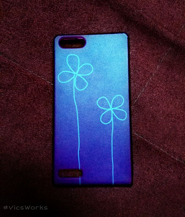 phone case design photos