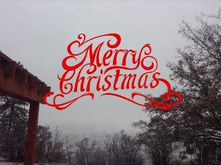 merrychristmas christmas jolly merry seasons