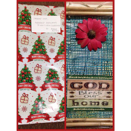 christmasgift christmasph lateposts gift ig
