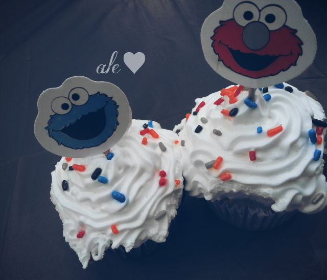 cupcake pictures