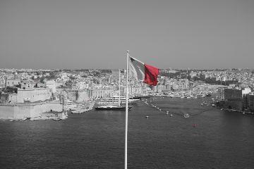 travel europe malta