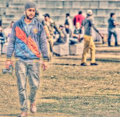 photography love india music ilovebeingphotographer