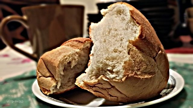 bread images
