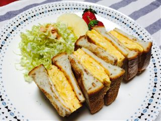 japan food sandwich sandwiches egg